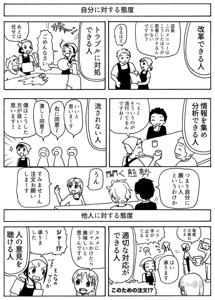 f:id:hikarujinzai:20150720200545j:plain