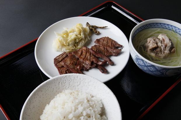 f:id:hikarujinzai:20150726042705j:plain