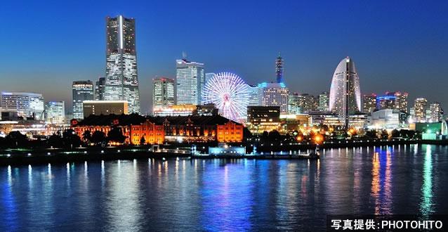 f:id:hikarujinzai:20150730081611j:plain