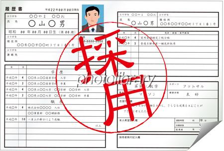 f:id:hikarujinzai:20150804083444j:plain