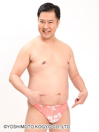 f:id:hikarujinzai:20150806050614j:plain