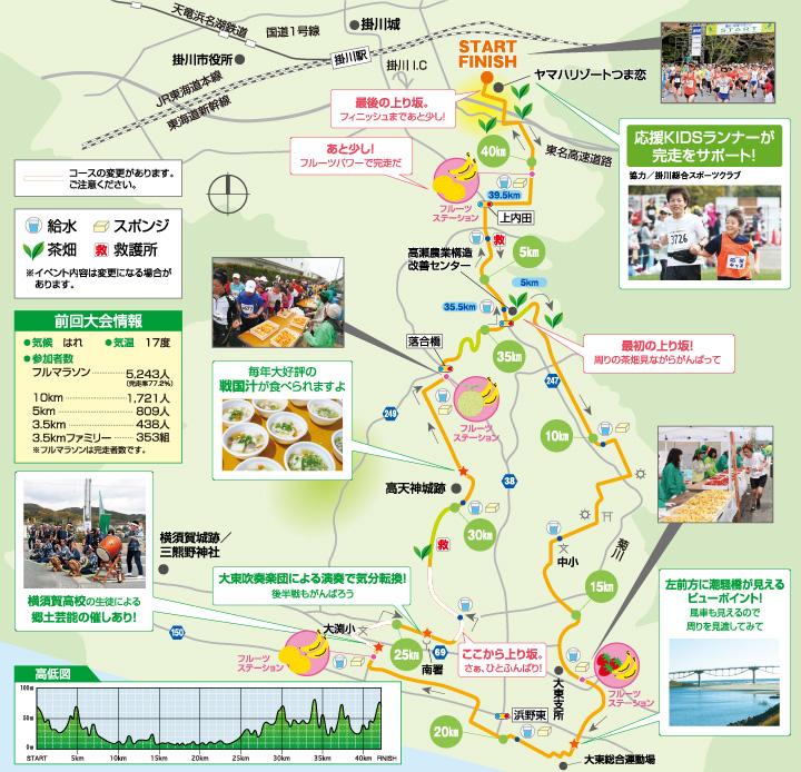 f:id:hikarujinzai:20150809054535j:plain