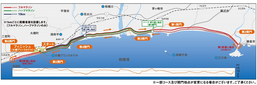 f:id:hikarujinzai:20150809060025j:plain