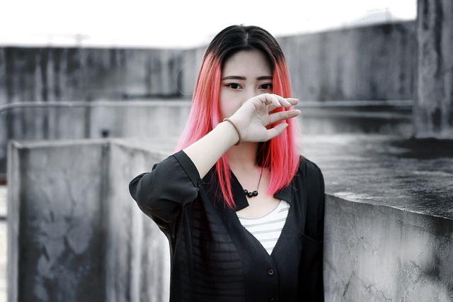 f:id:hikarujinzai:20150810051252j:plain