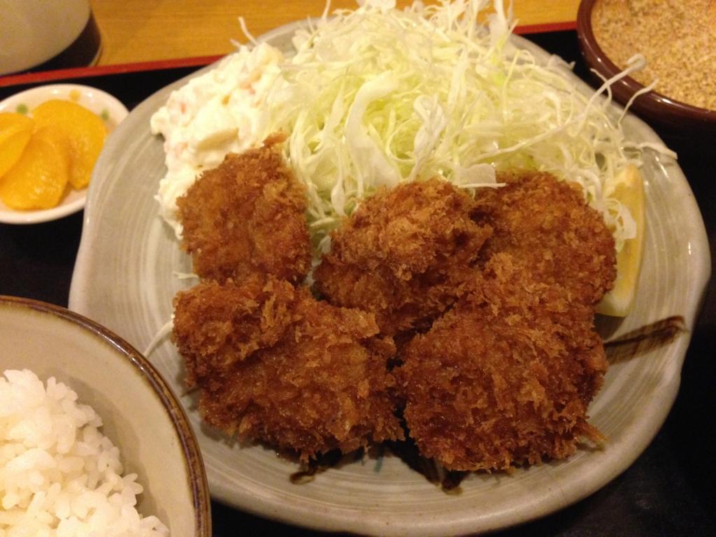 f:id:hikarujinzai:20150810183829j:plain