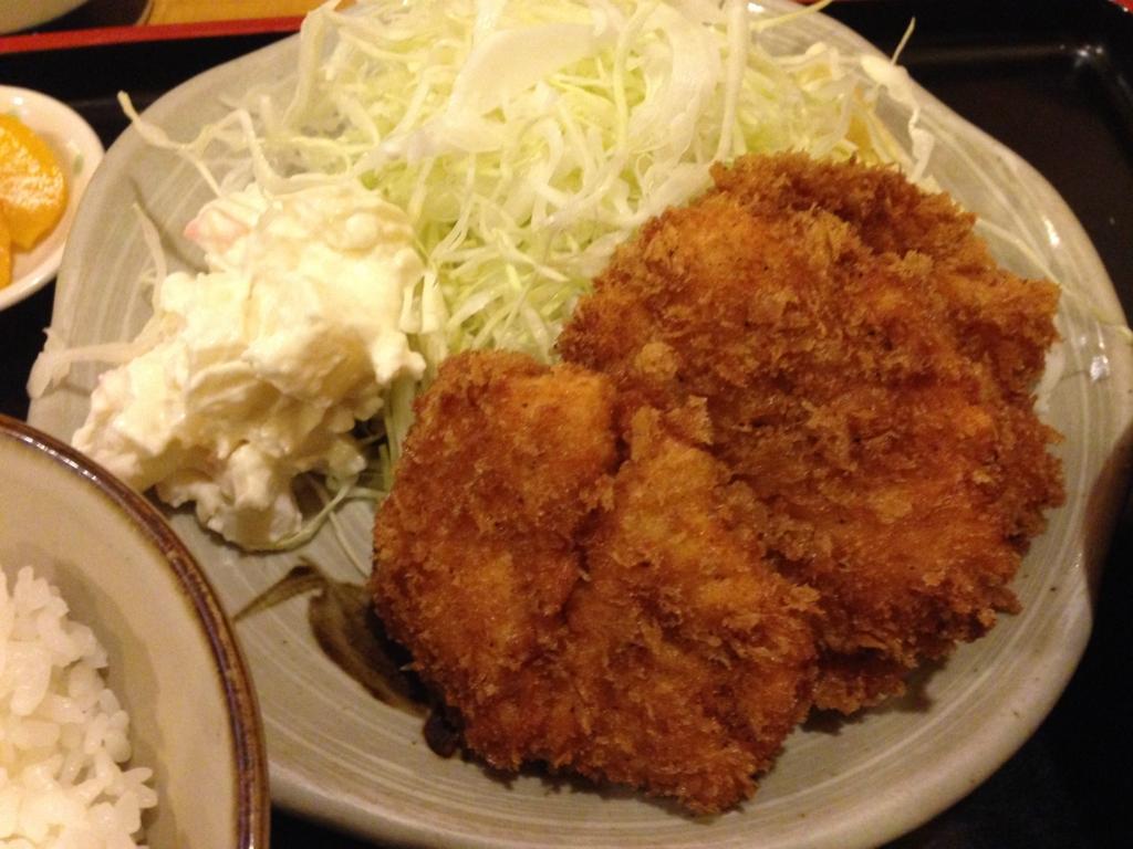 f:id:hikarujinzai:20150810184254j:plain