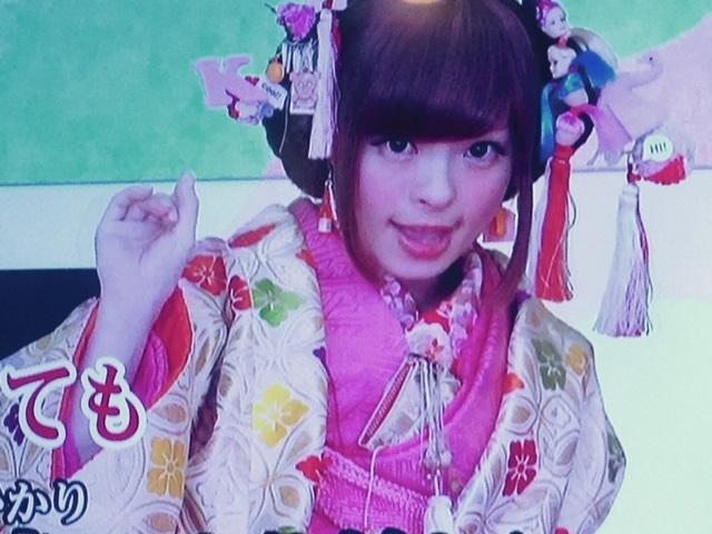 f:id:hikarujinzai:20150914063631j:plain
