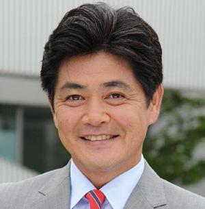 f:id:hikarujinzai:20150917183742j:plain