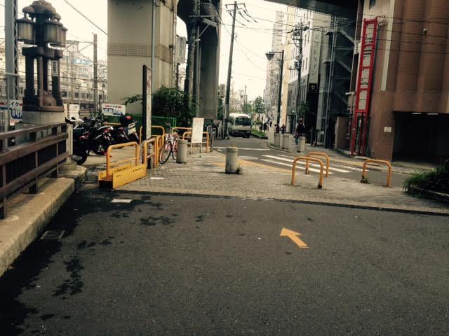 f:id:hikarujinzai:20150919172400j:plain