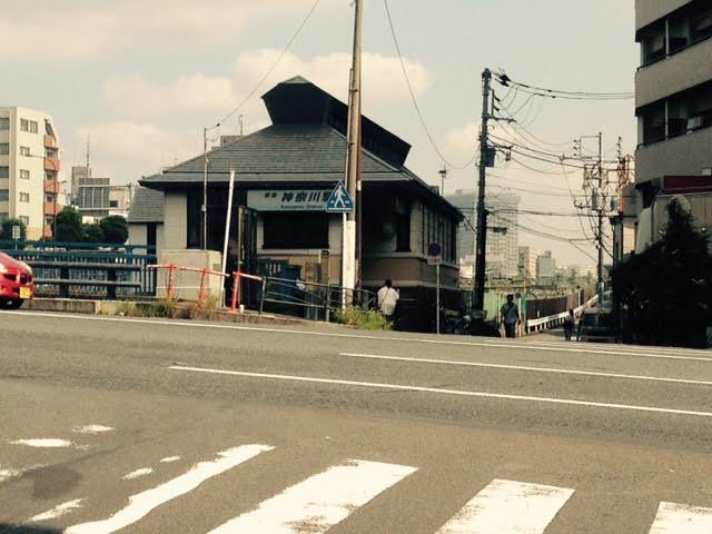 f:id:hikarujinzai:20150919172429j:plain