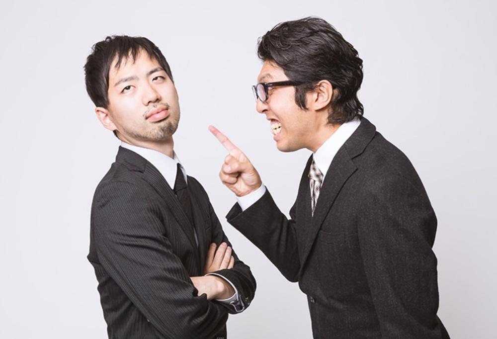 f:id:hikarujinzai:20150922204606j:plain