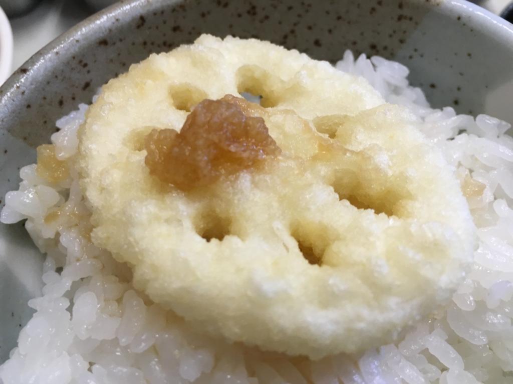 f:id:hikarujinzai:20151119125621j:plain