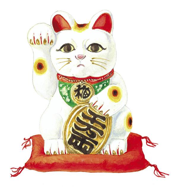 f:id:hikarujinzai:20151125102115j:plain