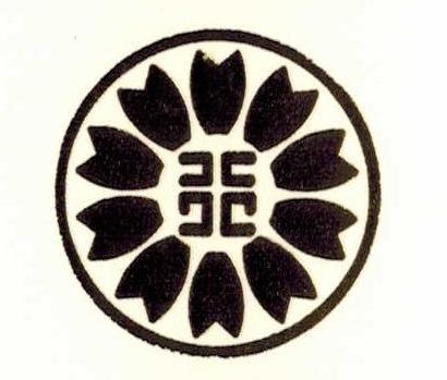 f:id:hikarujinzai:20151130084452j:plain