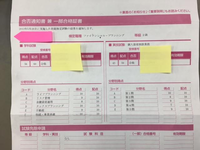 f:id:hikarujinzai:20151212083321j:plain