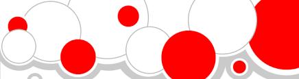 f:id:hikarujinzai:20151226104030p:plain