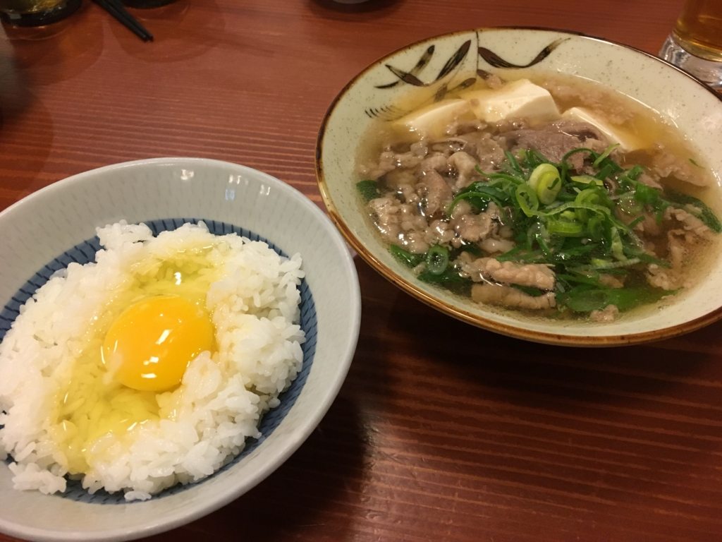 f:id:hikarujinzai:20160105064118j:plain
