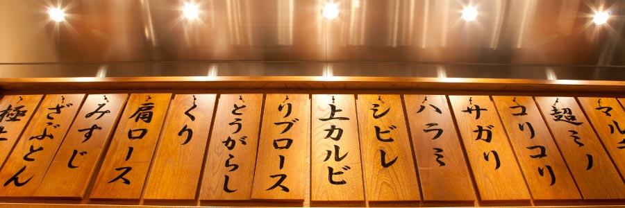 f:id:hikarujinzai:20160211164201j:plain