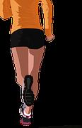 f:id:hikarujinzai:20160219175159p:plain