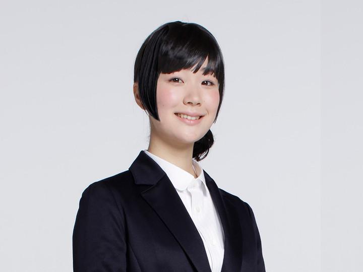 f:id:hikarujinzai:20160302065115j:plain