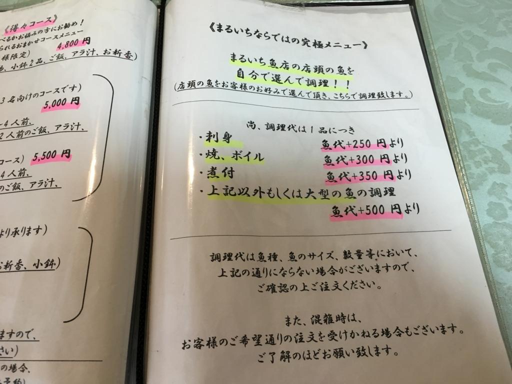 f:id:hikarujinzai:20160306203349j:plain