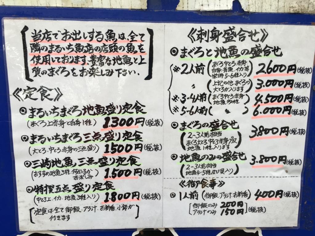 f:id:hikarujinzai:20160306203514j:plain