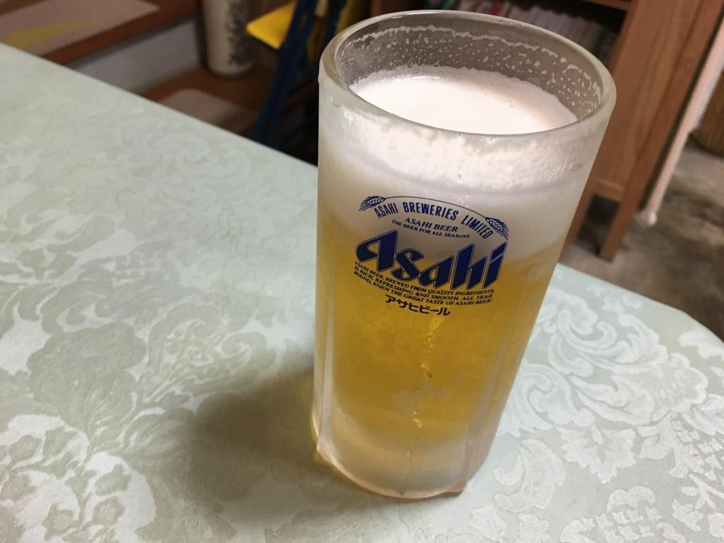 f:id:hikarujinzai:20160306204919j:plain