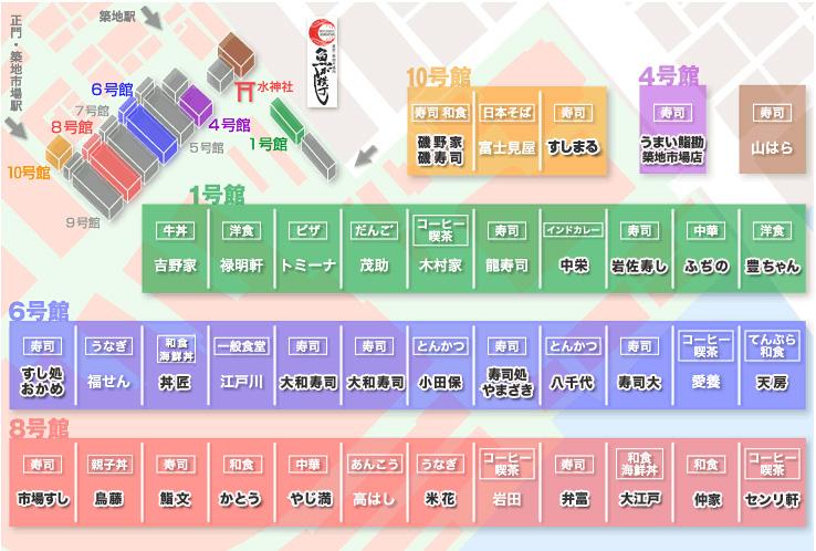 f:id:hikarujinzai:20160311045918j:plain