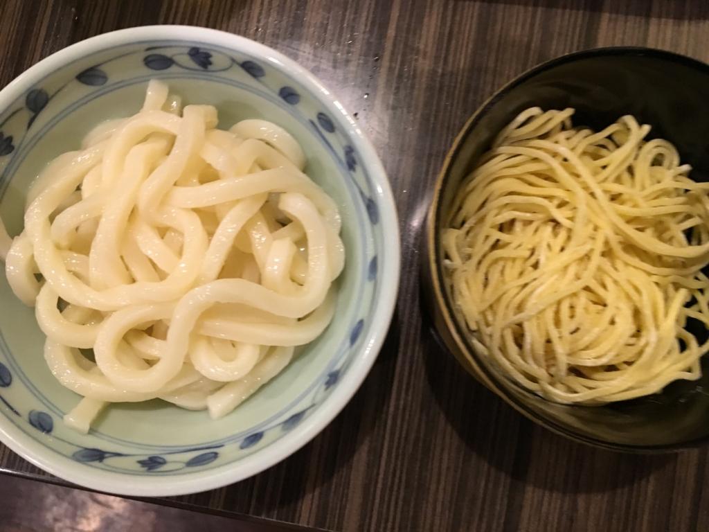 f:id:hikarujinzai:20160321060043j:plain