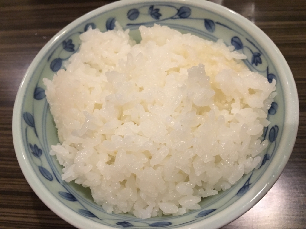 f:id:hikarujinzai:20160321061907j:plain