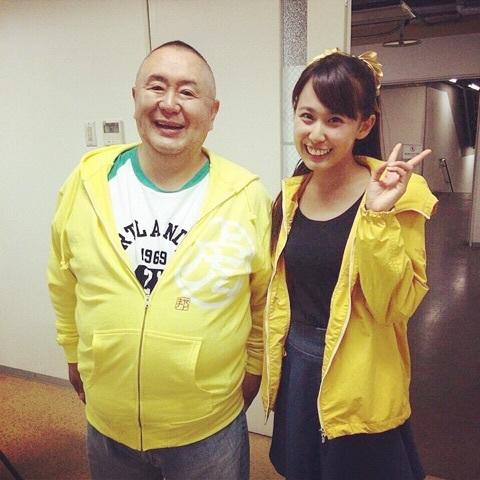 f:id:hikarujinzai:20160327064753j:plain