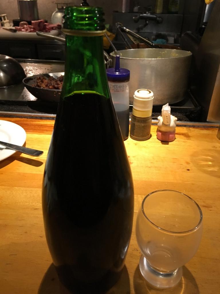 f:id:hikarujinzai:20160406061822j:plain