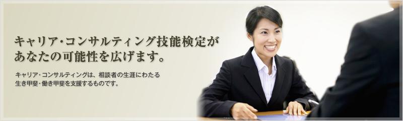 f:id:hikarujinzai:20160416063016j:plain