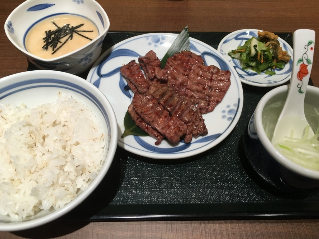f:id:hikarujinzai:20160422050051j:plain