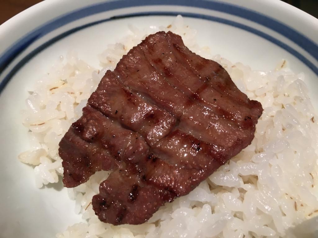 f:id:hikarujinzai:20160422050731j:plain