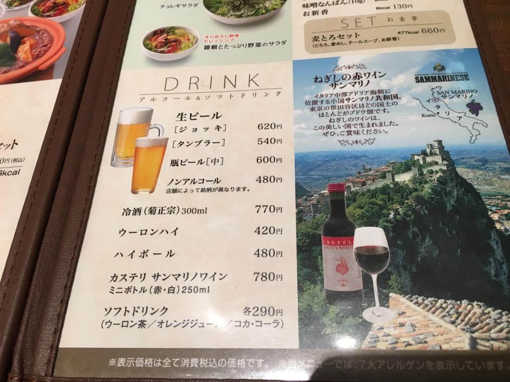 f:id:hikarujinzai:20160422051529j:plain