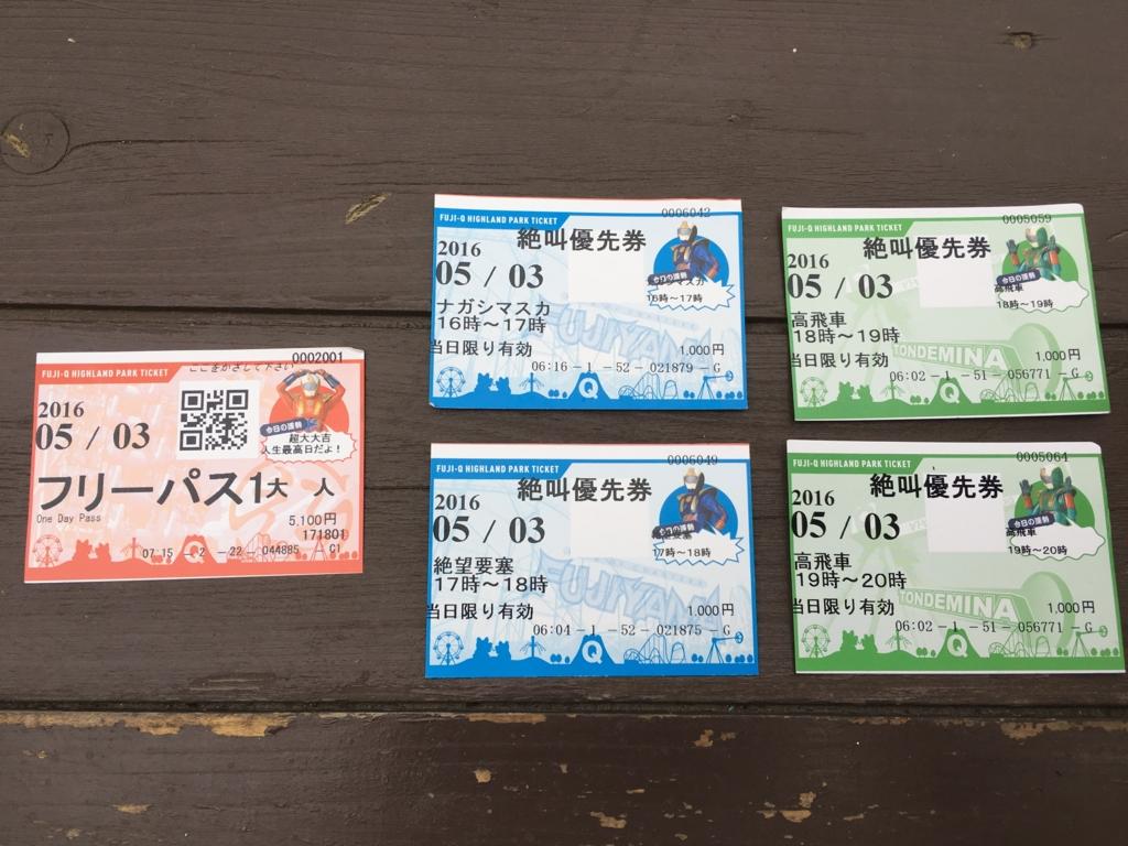 f:id:hikarujinzai:20160505081434j:plain
