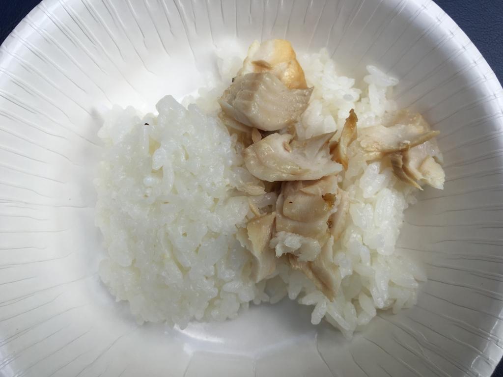 f:id:hikarujinzai:20160506065013j:plain