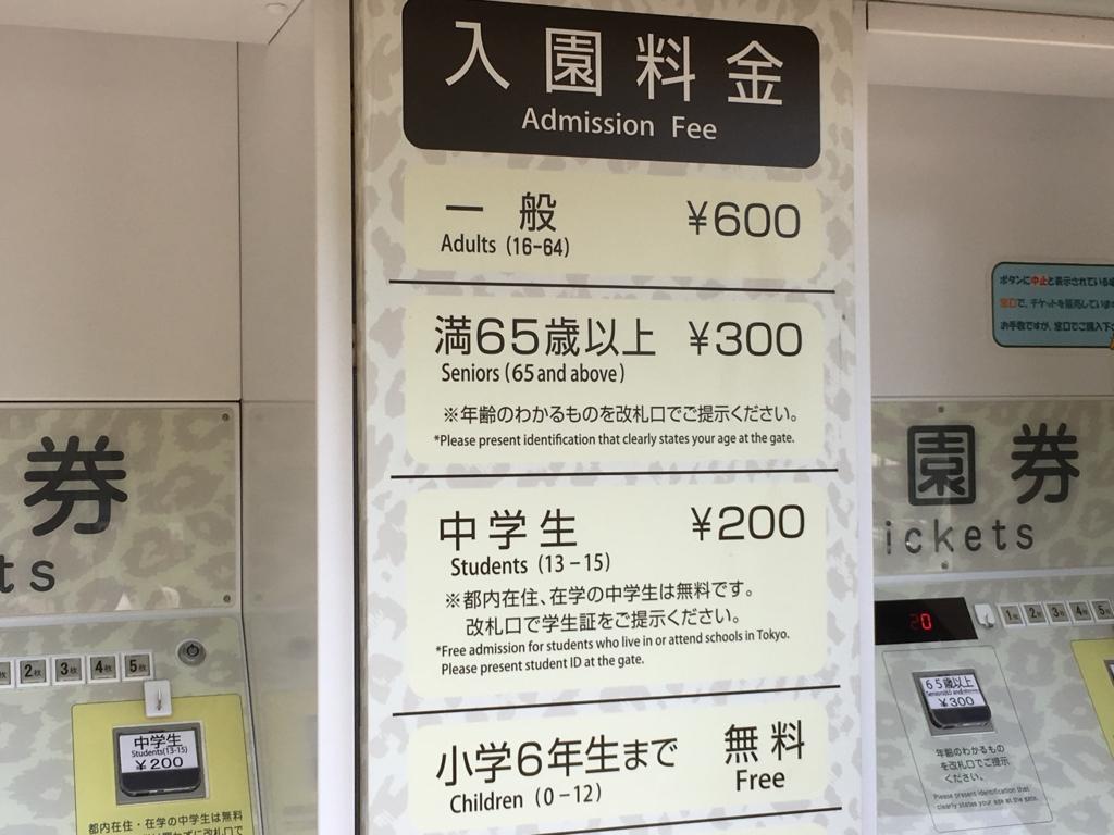 f:id:hikarujinzai:20160508072027j:plain