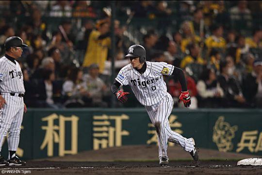 f:id:hikarujinzai:20160514093420j:plain