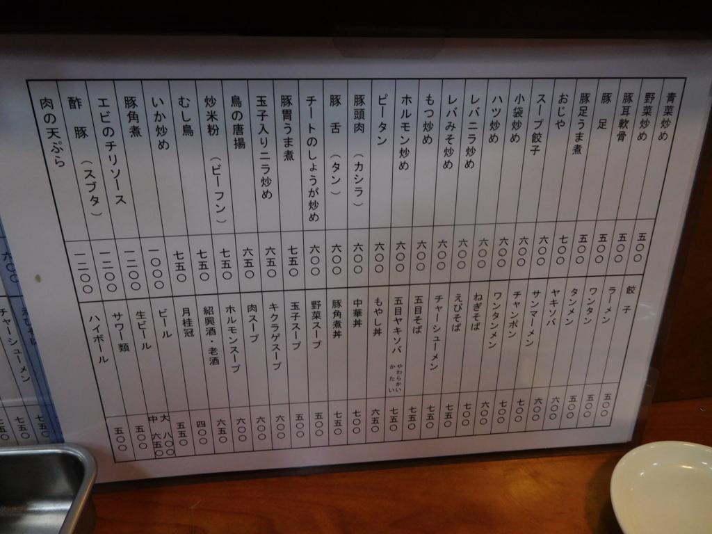f:id:hikarujinzai:20160515055837j:plain