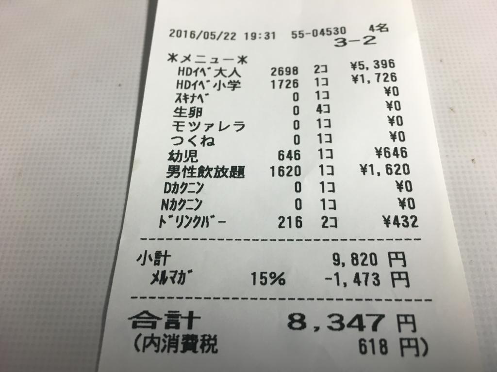 f:id:hikarujinzai:20160524062222j:plain