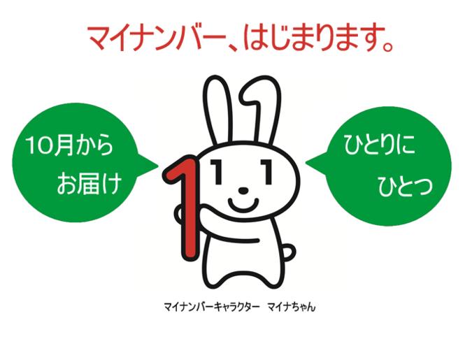f:id:hikarujinzai:20160529100121p:plain