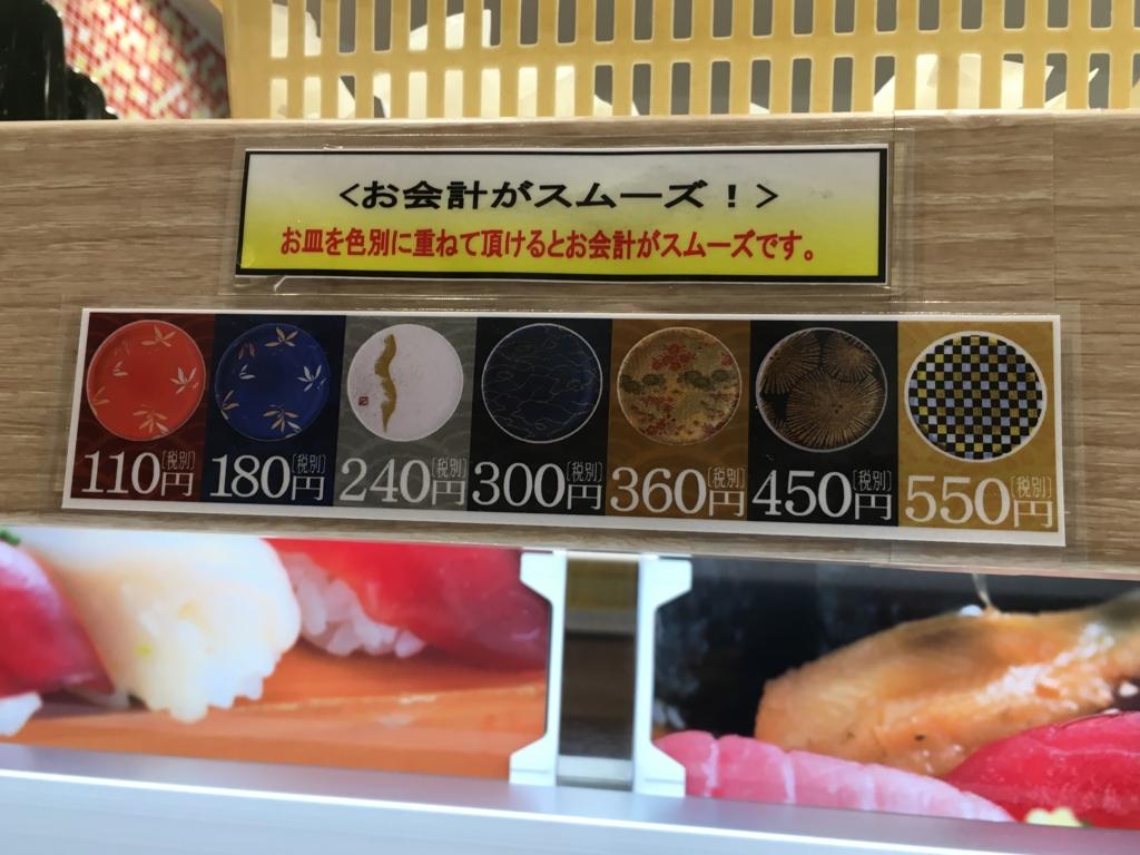 f:id:hikarujinzai:20160603051519j:plain
