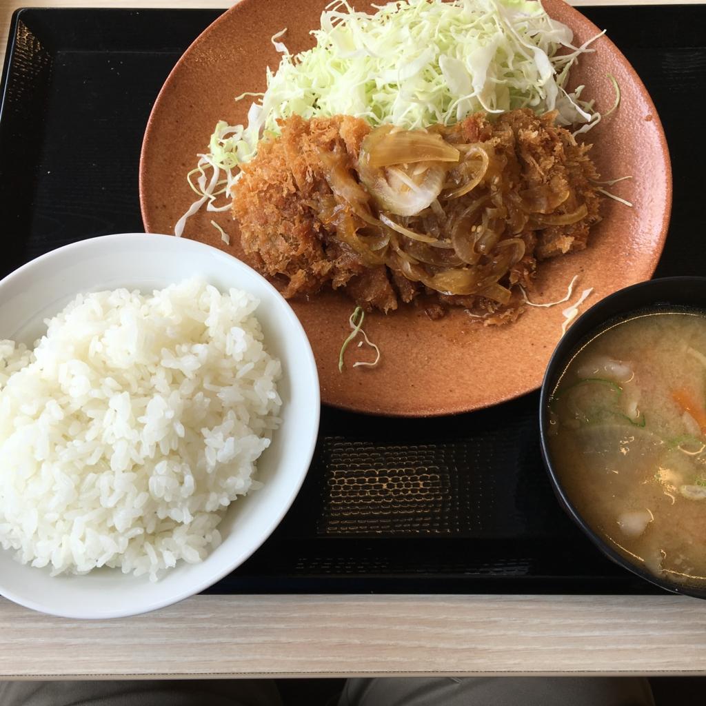 f:id:hikarujinzai:20160606171424j:plain