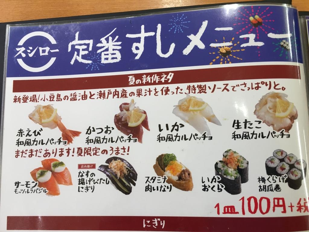 f:id:hikarujinzai:20160618052421j:plain