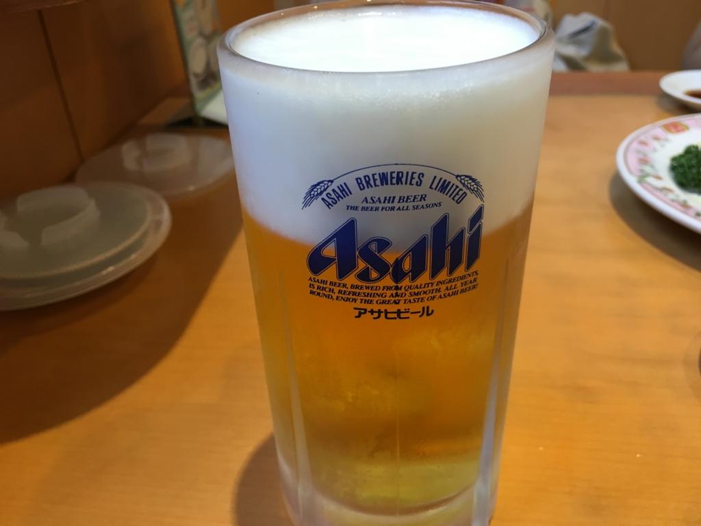 f:id:hikarujinzai:20160621131056j:plain