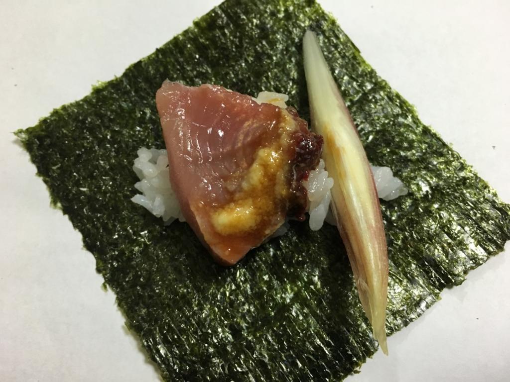 f:id:hikarujinzai:20160626060407j:plain