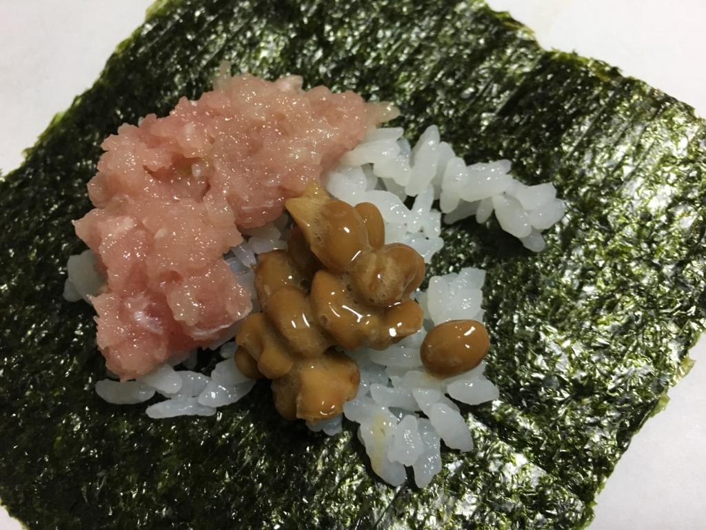 f:id:hikarujinzai:20160626061434j:plain