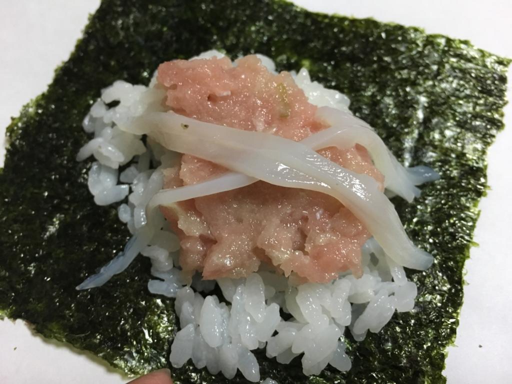f:id:hikarujinzai:20160626061702j:plain